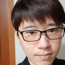 Han Young Geul Kullanıcı Profili