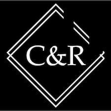 Профиль пользователя C&R