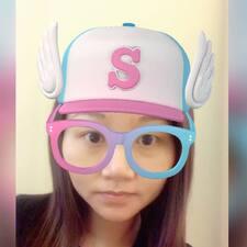 Kityee User Profile