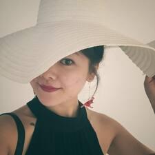 Junyu User Profile