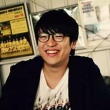 Ryohei Kullanıcı Profili