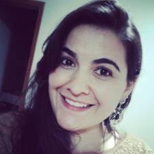 Izabella User Profile