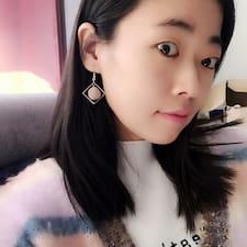 Profilo utente di 樱樱