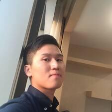 Shengqiang