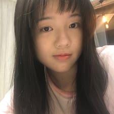 Profilo utente di 隆丰