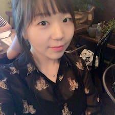 A-Young님의 사용자 프로필