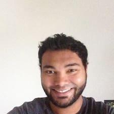 Mosfequs - Profil Użytkownika
