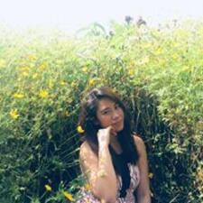 Profil korisnika Ingrid Charlotte