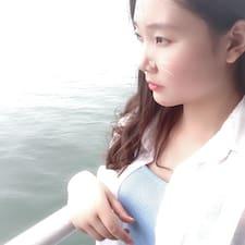 Profilo utente di 林冬