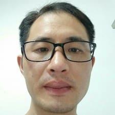 大华 - Profil Użytkownika