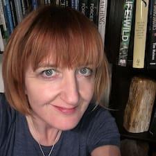 Profilo utente di Michelle Anna