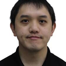 Profil Pengguna Kian Boon