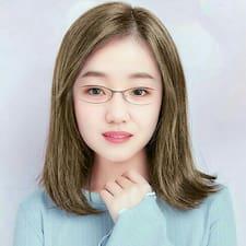 Perfil de usuario de 子吟
