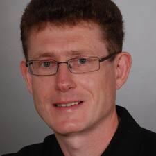 Klaus-Dirk Brugerprofil