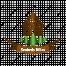 Profilo utente di Seabeds Villas