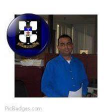 Vakheesan Kullanıcı Profili