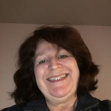 Rosemary的用户个人资料