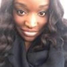 Jaynelle Kullanıcı Profili