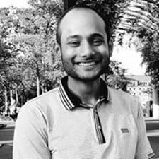 Bikalpa User Profile