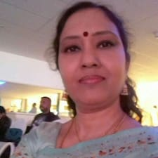 Sumathy User Profile