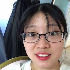 丹님의 사용자 프로필