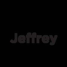 Jeffreyさんのプロフィール