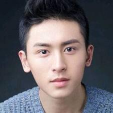 Nutzerprofil von 扬宇
