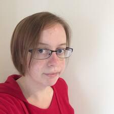 Jennifer - Profil Użytkownika