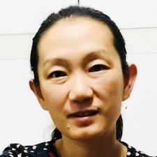 Profilo utente di 斌