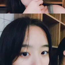 子正 User Profile