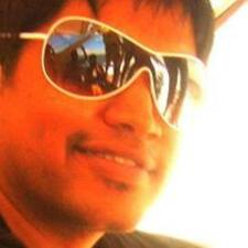 Bhaskar님의 사용자 프로필