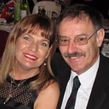 Colin And Sue
