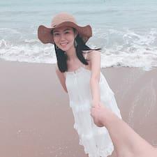 飘飘王 - Profil Użytkownika