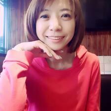 米田 User Profile