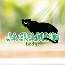 Henkilön Jaguarundi käyttäjäprofiili