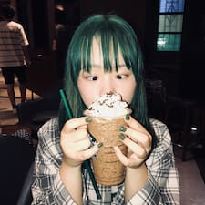 Profil korisnika 俊文