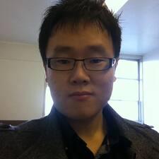 Joon Han User Profile