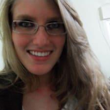 Profil korisnika Alana Lizie