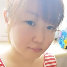 Nutzerprofil von 怡
