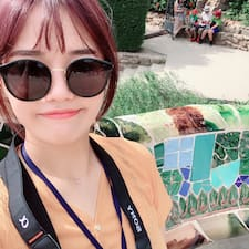 Minji님의 사용자 프로필