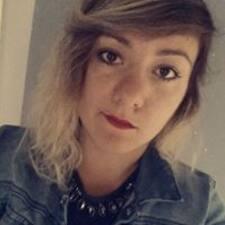 Profil korisnika Adeline