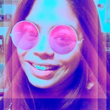 Profil Pengguna Carmela
