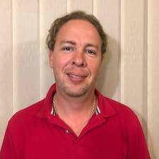 Rudolf Kullanıcı Profili