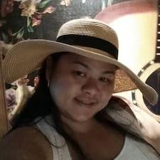 Profil korisnika Jackie