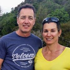 Randy & Lisa's profile photo