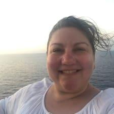 Zori User Profile