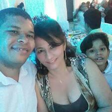 Paulo Roberto - Profil Użytkownika