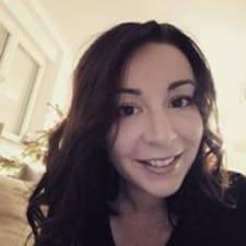Charlotte - Profil Użytkownika