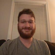 Profil korisnika Robbie