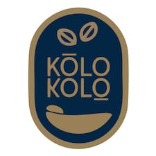 Kolo-Kolo es un Superanfitrión